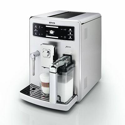 saeco xelsis kaffeevollautomat g nstigkaffeevollautomat g nstig. Black Bedroom Furniture Sets. Home Design Ideas