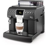 Saeco Royal Gran Crema Kaffeevollautomaten