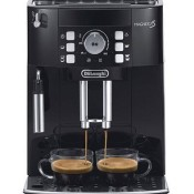 DeLonghi ECAM 21117SB - Kaffeevollautomat Test