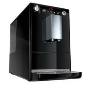 Melitta E 950-101 Caffeo Solo