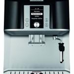 Krups EA8320 - Kaffeevollautomat Test