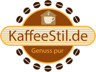 Kaffeevollautomat günstig